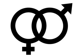 0-sex