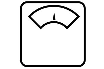 0-weight