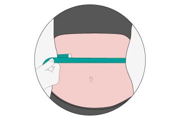 11-woman-waist