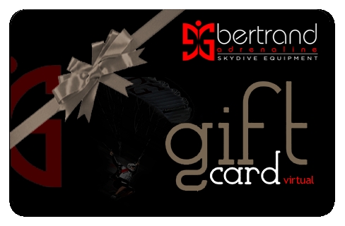 gif card silver
